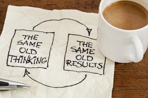 secrets-of-a-successful-mindset
