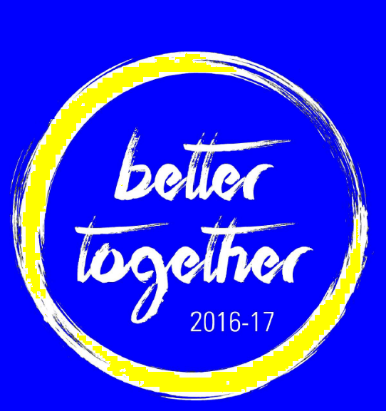 better-together