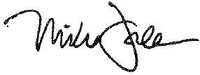 freeman-e-signature