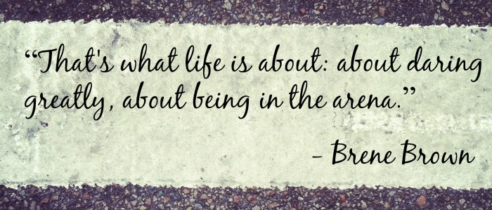 brene-brown-daring-greatly-in-arena-live-fully