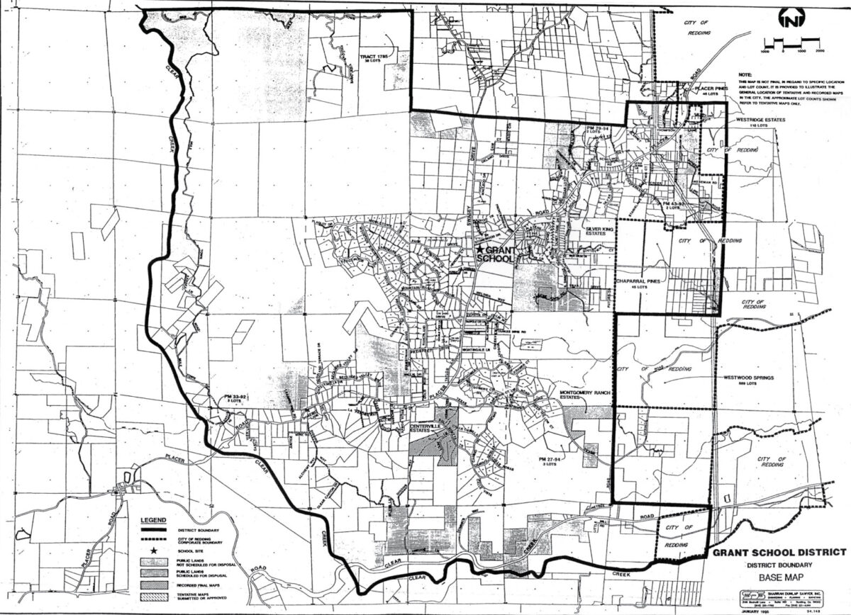 grant_district_map_full